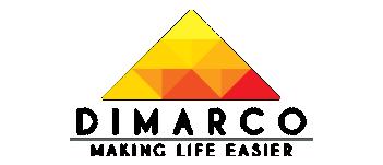 logo-dimarco.png