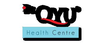 logo-dr-qyu.png
