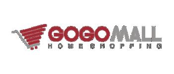 logo-gogomall.png