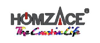 logo-homezace.png
