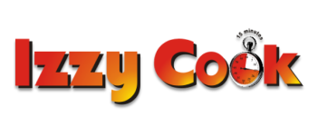 logo-izzy-cook.png
