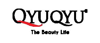 logo-qyuqyu.png