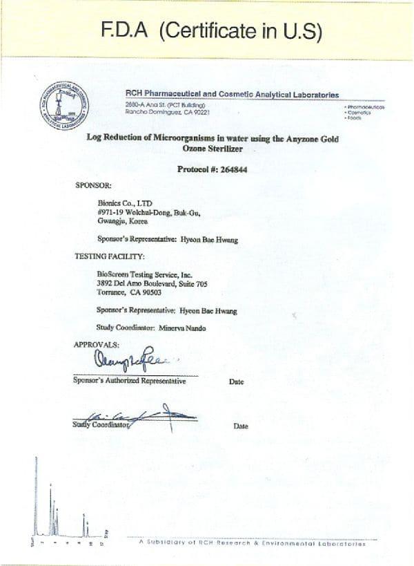 sertifikat-04
