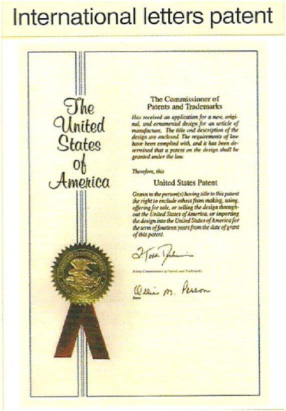sertifikat-07