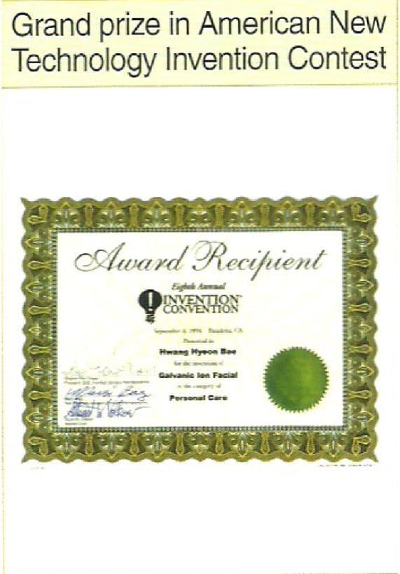 sertifikat-09