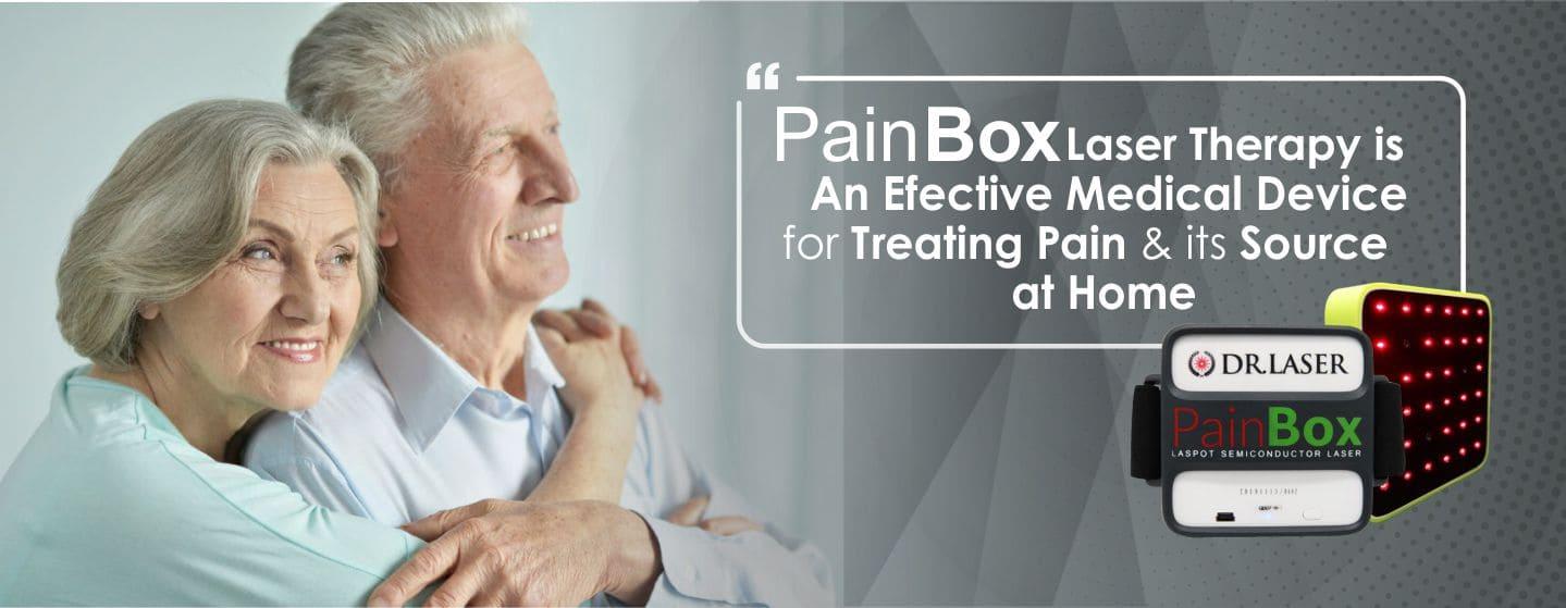 testi pain box 1