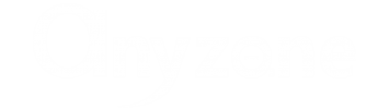 Anyzone gold series