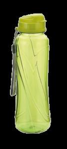 botol biasa