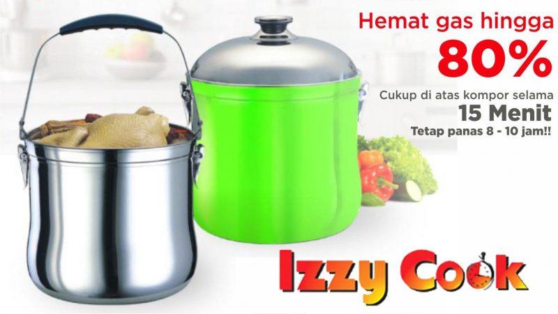 izzy cook banner