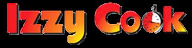 izzy cook logo