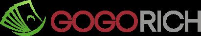 logo gogorich