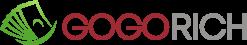logo-gogorich.png