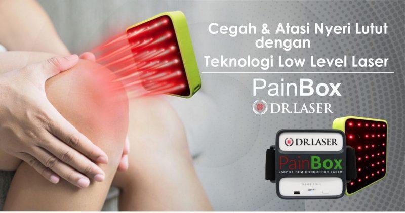 pain box bg mobile