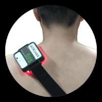 pemakaian pain box 2