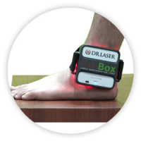 pemakaian pain box 4